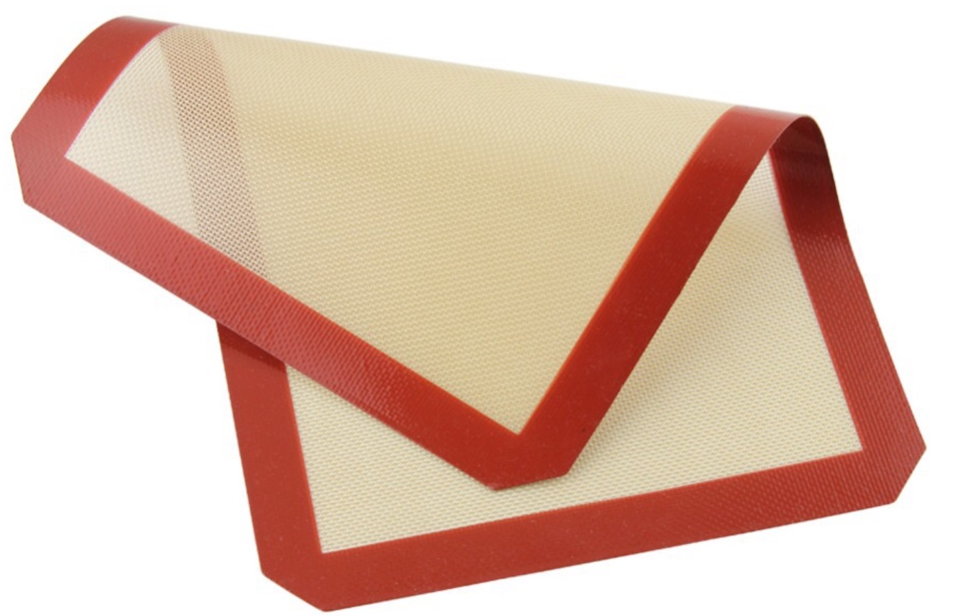 Silpat Mat Non Stick Mat Set Of 2 Mats Baking Mat